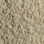 gfp-grainy-sand-texture
