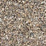 sand-filter-media-gravel-filter-media-378090